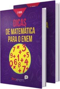 2501-dicas-de-matematica-para-o-enem