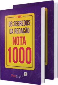 2501-os-segredos-da-redacao-nota-1000