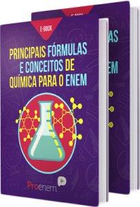 2501-principais-formulas-e-conceitos-de-quimica-para-o-enem