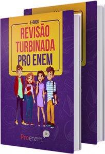 2501-revisao-turbinada-pro-enem